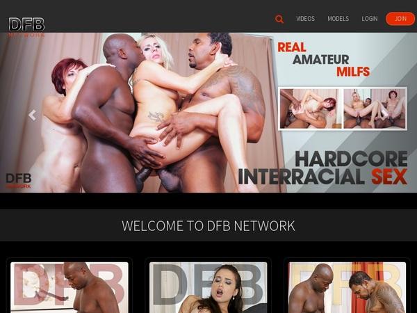 sex Dfbnetwork.com