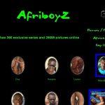 Afriboyz Account Free