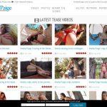 Emeliapaige.com Store