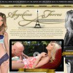 Free Angelina Torres Login Accounts