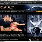 Get Kenmarcus.com Trial Membership
