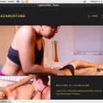 Get LazarusTube Day Trial