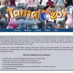 Tamalozoscurvycandids.com Trail Membership