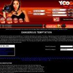 Yoogirls.com Ccbill.com