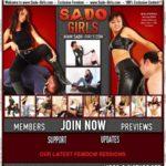 Sado Girls Photos