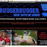 Com Ruggerbugger Coupon